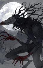 HorrorMovie/Game/Cryptids/Creepypastas  x Reader by ArchieDawn