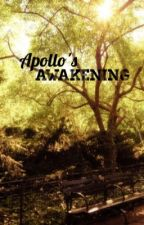 Apollo's Awakening by kamikoch
