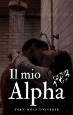 Il mio Alpha by piccolaa_pestee_