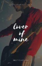 lover of mine | luke hemmings by bestyearslrh