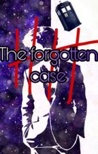 The forgotten case by bow_tie_pasta