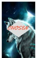 Chosen by AmaBirago