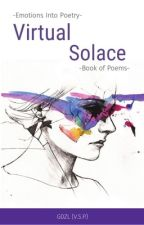Virtual Solace by virtualsolacepoetry
