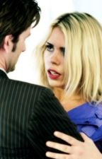 The Beating of Rose Tyler's Heart by Lime_green_phoenix