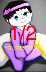 YouTube Corporation: 1.5 by Sci-Fi-Writer