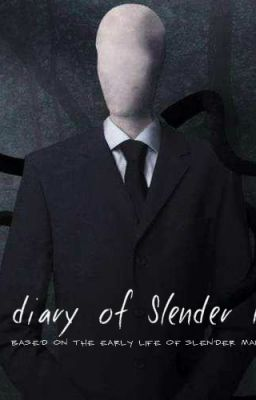 reading the slender body essay 'beware the slenderman': 7 things we learned about morgan geyser, anissa weier the documentary explores the stabbing of payton leutner allegedly conspired by her friends in 2014.