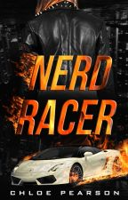 Nerd Racer (Editing) by xSinnersNeverSleepx