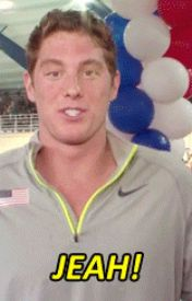 How to Save a Life- a Conor Dwyer Fan Fiction by belleofthesouth