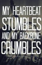 Hollywood Undead Lyrics by The_Lovely_Undead