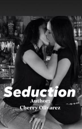 SPG Seduction BI Story (English/Tagalog Version) by chimineeee24