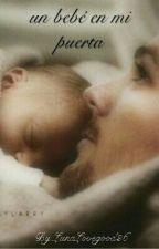 Un bebe en mi puerta √√  L.S TERMINADA by LunaLovegood26