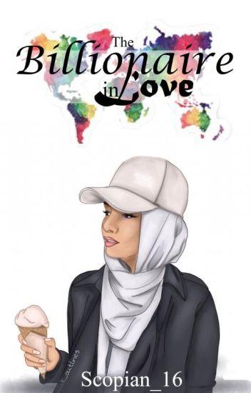 The Billionaire in Love
