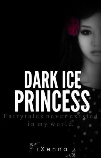 Dark Ice Princess