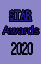 Star Awards 2020 by star_awards_2020
