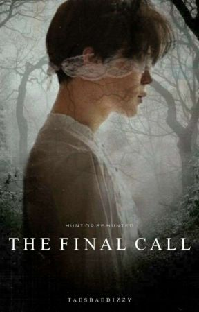 The Final Call Pjm ft BTS by TaesbaeDizzy