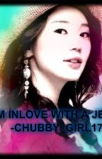 IM INLOVE WITH A JERK by chubby_girl17