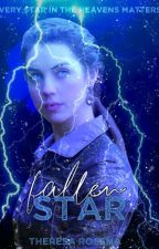 The Downfall of the Dark Lord (George Weasley Love Story) Book 1 by Theresaa2