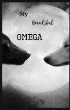 My Beautiful Omega➡️Randy❤ by tanya_omer