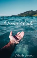 Ocean's Call | Paused by takemetoflorida21