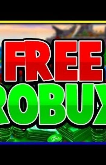 Freeee Robux Free Robux For Kids Generate Free Robux With Gift Card Generator Raylene Donovan Wattpad
