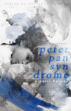 Peter Pan Syndrome by hopeforhappiness