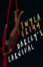 Darcey's Carnival by TwylaGrimm