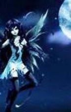 the fairies by ca012602