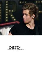 zero ; l.h. by calbain