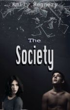 The Society by emilyregnery