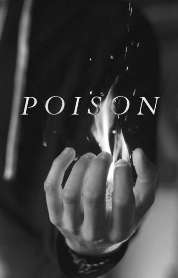 Poison h.s [Greek Translation/Ελληνικά]