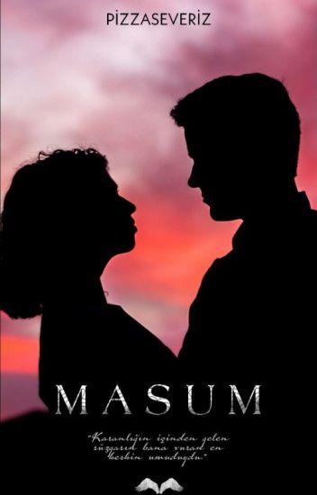 MASUM