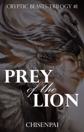 Prey of the Lion