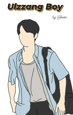 Đọc truyện beomhyun x ins ( feat. nct dream ) ✔ | anh trai ulzzang boy cùng trường
