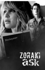 &Zoraki Aşk&1& +18 by blackeyeser
