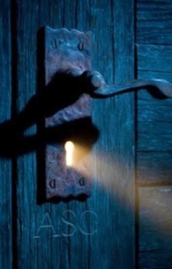 The Mystery Door Linda Stephan Wattpad