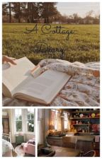 A Cottage Diary by deedee1f