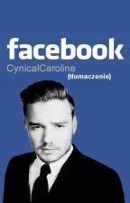 Facebook ➳ l.p (polskie tłumaczenie) by likedifferentperson