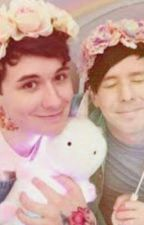 phanfiction by galaxykittens2007