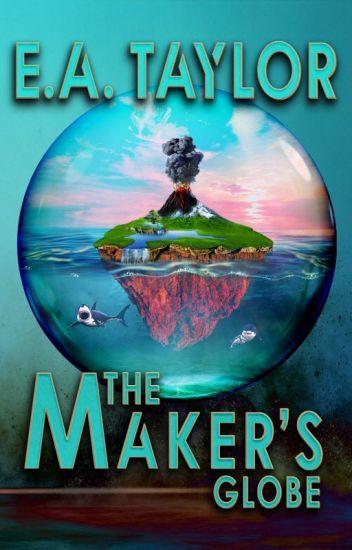 The Maker's Globe