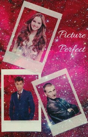 Picture Perfect by MaethorielArtemis