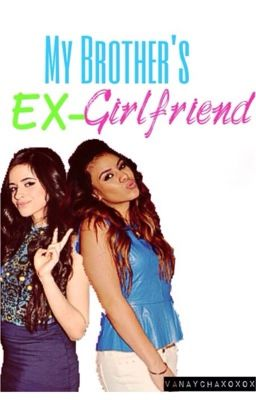 My brother is dating my ex girlfriend