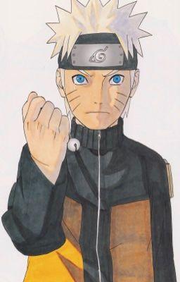 10 Days Naruto Challenge