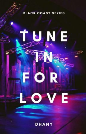 Tune In For Love by glitteredcherry