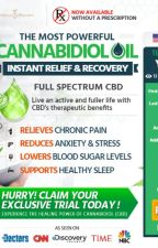 Wellness Farmers CBD: Get Rid of All Body Pains in a Month! by MarryCaith