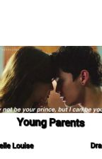 Young Parents(Twisted) by bhoxku