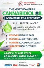 Wellness Farmers CBD Oil ® (Modify 2020) World 1# Hemp Pain Oil Buy Now! by StatesideKeto