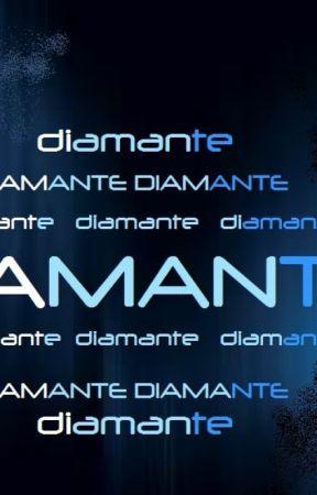Diamante by skye_wolverine7