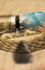 The Woven Bracelet by Beck717