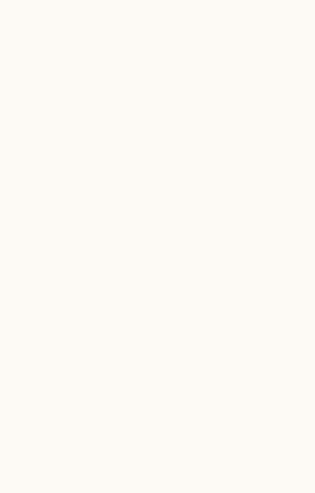 orange juice | alastor one shots