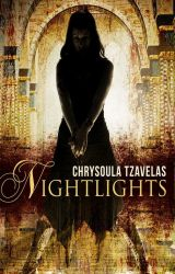 Nightlights: Guardians of the Edge by ChrysoulaT